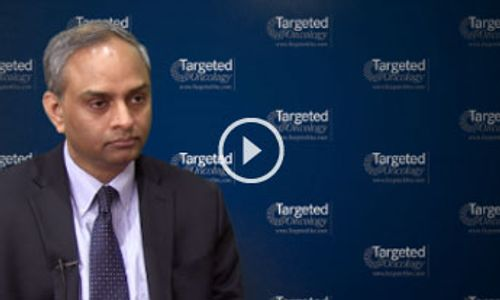 Long-Term Follow-Up Results From the ZUMA-1 Trial in Non-Hodgkin Lymphoma