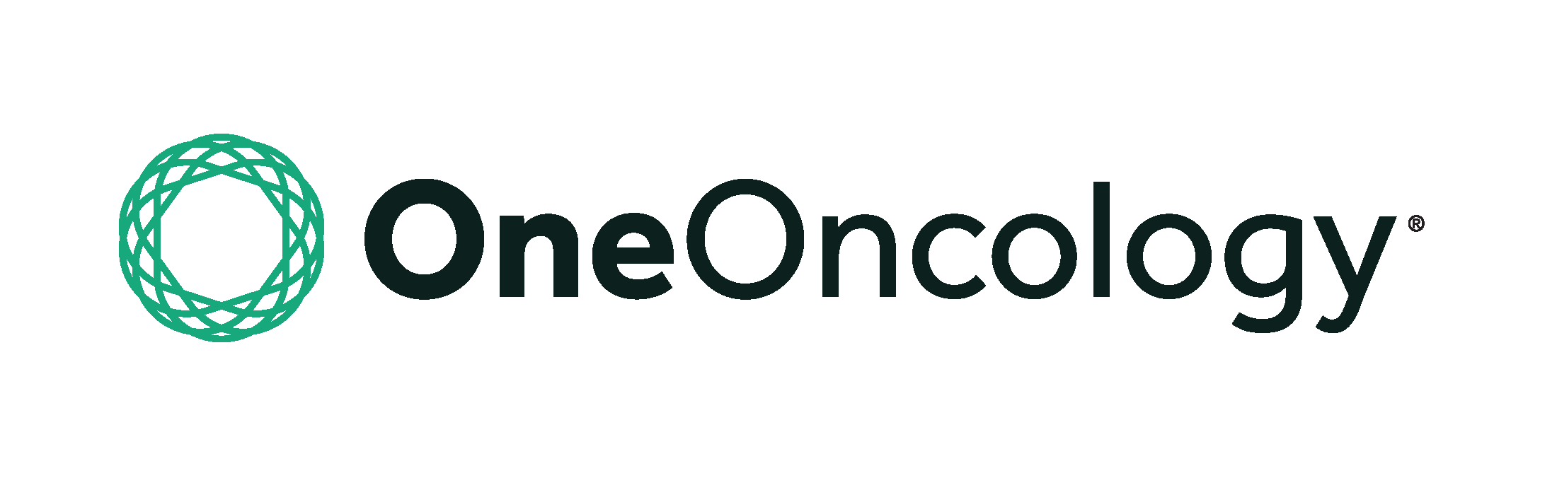 One Oncology logo