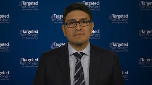 Waldenstrom Macroglobulinemia in a Newly Diagnosed Patient