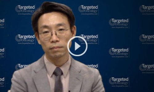 Exploring the Current Role of CAR T Cells in Acute Lymphoblastic Leukemia