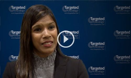 Shah Discusses Hope for CAR T-Cell Therapy in Multiple Myeloma