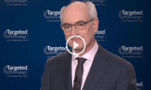 The Current Role of Checkpoint Inhibitors in Head and Neck Cancer