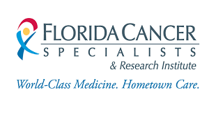 Partners | <b>Florida Cancer Specialists</b>