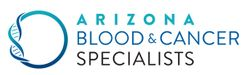 Arizona Blood & Cancer Specialists