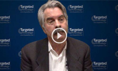Evaluating Ways of Measuring MRD in Hematologic Malignancies