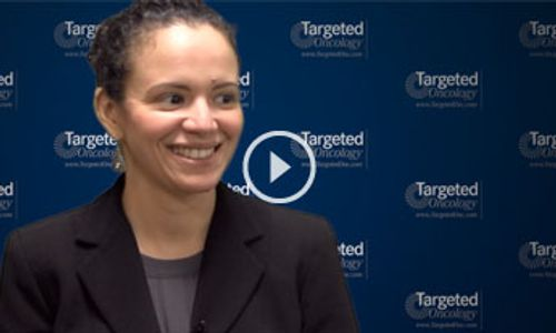 Ongoing Research for New Frontline Treatments in Follicular Lymphoma