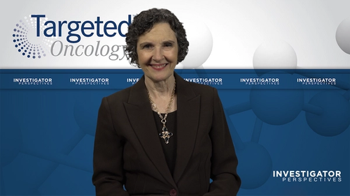 Treatment Options for Recurrent Metastatic Triple-Negative Breast Cancer