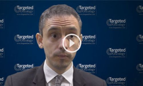 Exploring Current and Upcoming Therapies for Hepatocellular Carcinoma