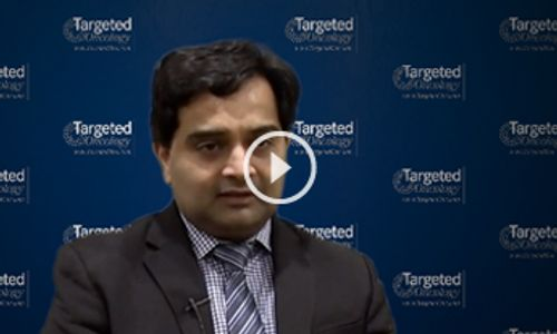 Discussing Rationale of Azacitidine Plus Maintenance Therapy in AML