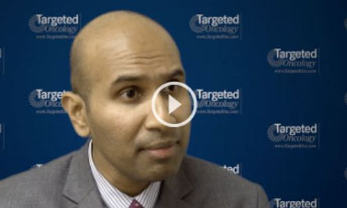 Findings for the Combination of Anti-TIM-3 and Anti-PD-1 in Melanoma and Lung Cancer