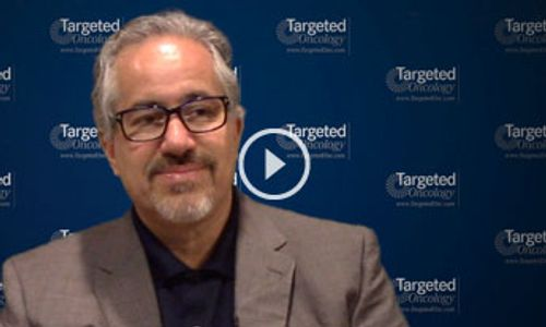 Challenges Remain in the Treatment Landscape for Myelofibrosis