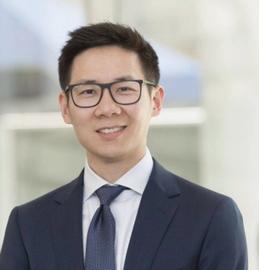 Yao Yu, MD