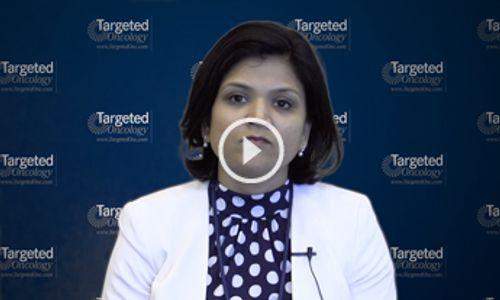 Rationale for Targeting Androgen Receptor Overexpression in Bladder Cancer