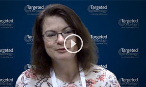 ECHELON-1 Trial Shows Continued Efficacy Over Time in Hodgkin Lymphoma