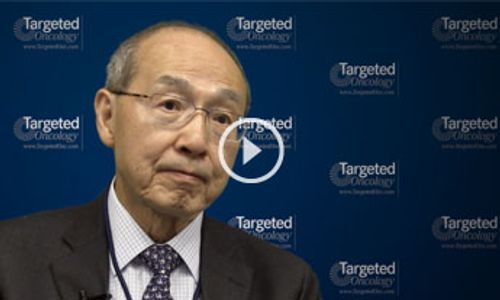 Exploring Immunotherapy in Brain Cancer