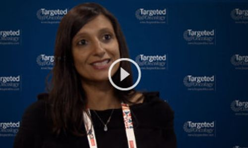 Optimal Patient Selection for Denosumab in Giant Cell Tumor of Bone