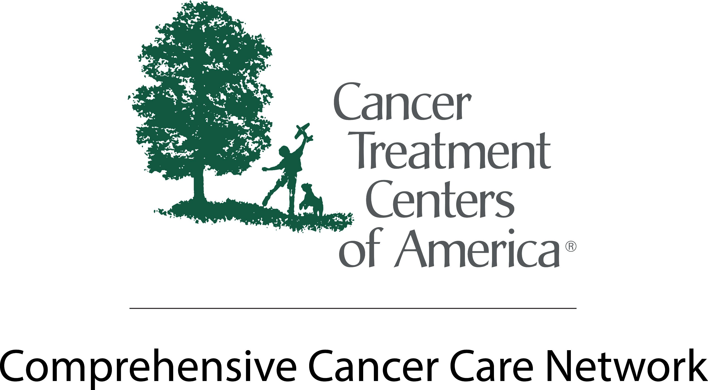 Partners | <b>Cancer Treatment Centers of America</b>