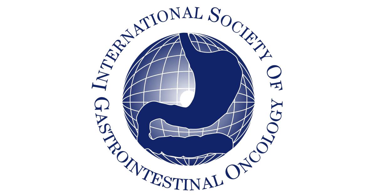 ISGIO logo