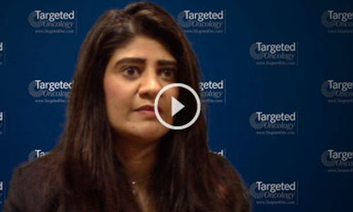 Exploring Subsets of Patients With Mantle Cell Lymphoma
