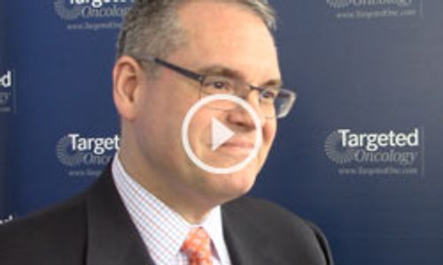 Radioimmunotherapy as Treatment for AML