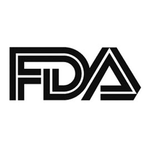 FDA Grants Fast Track Designation for ME-401 in Relapsed/Refractory FL