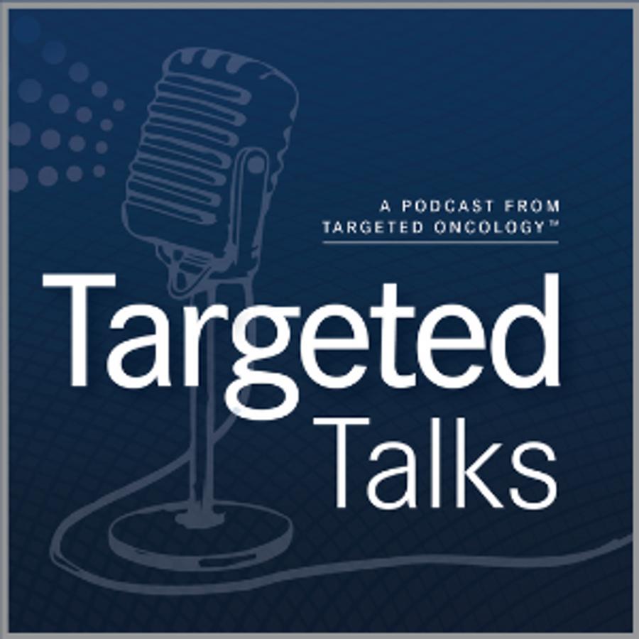 targeted talks