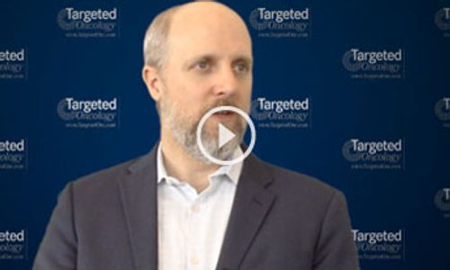 Exploring Regorafenib and Nivolumab as Treatment for Colorectal Cancer
