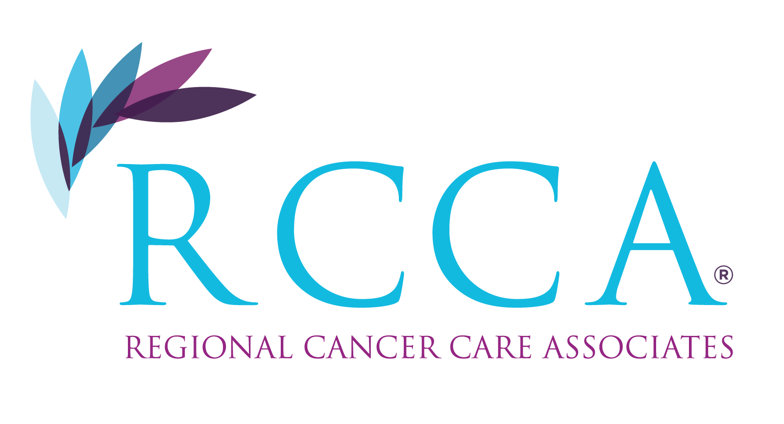 RCCA logo