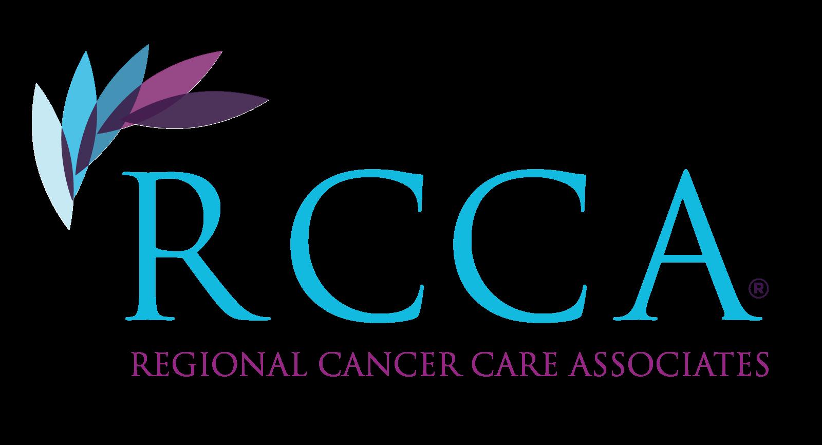 Partners | <b>RCCA</b>