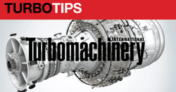 Turbo Tips: Practical issues with large fans in turbomachinery