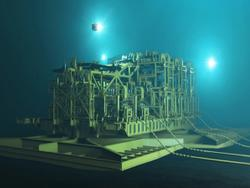 MAN Energy to deliver subsea compression technology for Jansz-Io