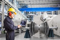 Software expands turbomachinery capabilities
