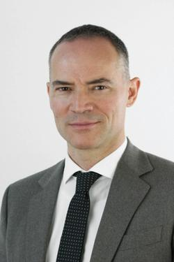 Exergy appoints Dario Puglisi as CEO