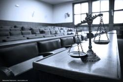 Urology malpractice consult: Qualities for successful expert witnesses