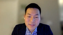 Dr. Lee discusses potential of Moses-augmented HoLEP treatment