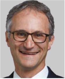 Jonathan Rubenstein, MD