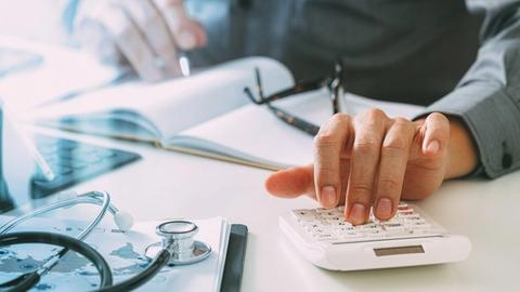 ICD-10/CPT updates involve coding for strictures, orchiopexy