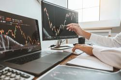 Urology Times Money Matters: Alternative Investments
