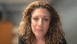 Dr. Elizabeth Mueller discusses standard vs expanded cultures for urinary tract infections