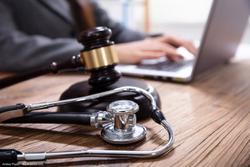Dr. Ariana Matz on trends in priapism malpractice litigation
