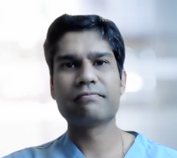 Dr. Ramasamy discusses myths about testosterone therapy