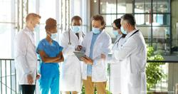 What urologists can do to make their institutions more inclusive