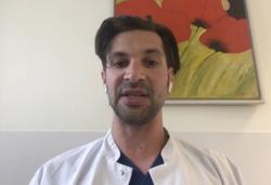 Dr. Alexander Kretschmer on clinical interpretation of the ExoDx Prostate test