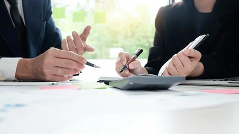 Setting up a trust confers several financial advantages