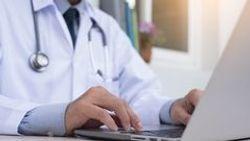 Dr. Gadzinski discusses positive telemedicine experience in urologic cancer