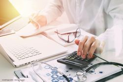 Urology coding Q&A: Is CPT code 99072 being paid?