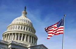 Congress poised to extend moratorium on Medicare sequester cuts