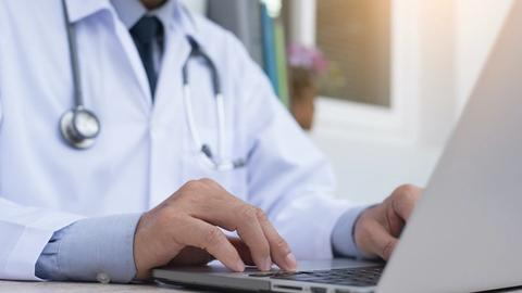 Urology Practice: How do you bill for virtual visits lasting more than 30 minutes?