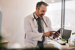 What to know about COVID-19 CPT code 99072 for your urology practice