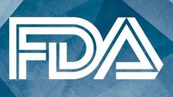 FDA accepts application for novel testosterone replacement therapy for hypogonadism